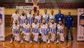 Πρωταθλήτρια Ευρώπης η Ελλάδα στο ευρωπαϊκό πρωτάθλημα αστυνομικών