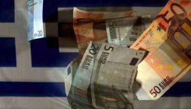 Οι νέες ελαφρύνσεις στα capital controls