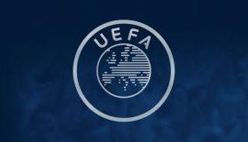 Νέος φάκελος της UEFA με ύποπτο αγώνα...
