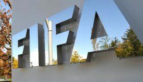 100.000 διεθνείς μεταγραφές από το 2010, με 50.142 παίκτες και 6.837 ομάδες