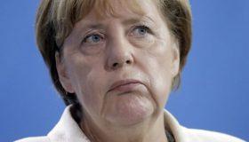 Handelsblatt: Μεσολάβηση Μέρκελ για τους δύο 'Ελληνες στρατιωτικούς