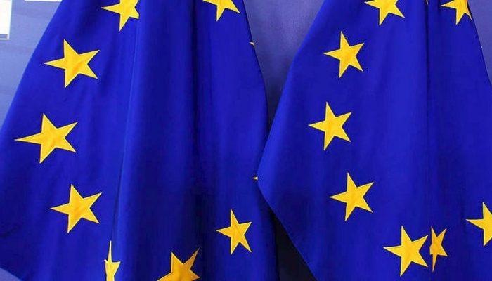 Υποκριτική «κραυγή» από 13 χώρες της ΕΕ για τα περιοριστικά μέτρα - Σε ποιους απευθύνονται;