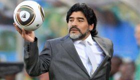 Προπονητής στην Λευκορωσία ο Ντιέγκο