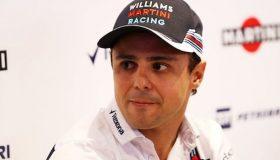 Αποχωρεί οριστικά από τη F1 ο Φιλίπε Μάσα