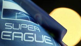 Η βαθμολογία της Superleague μετά και την απόφαση Σκουτέρη (εικόνα)