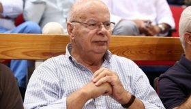 Βασιλακόπουλος: «Ξεδιπλώνεται με ταχύτητα σχέδιο εκφυλισμού»