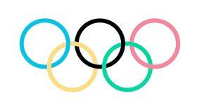 H EOE εξασφάλισε υποτροφίες 320.000 δολαρίων από τη ΔΟΕ για 14 αθλητές