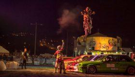 Το Χ Motor Festival των Τρικάλων ανοίγει τις πύλες του!