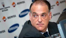 Τεμπάς: «Το ευρωπαϊκό ποδόσφαιρο κινδυνεύει»