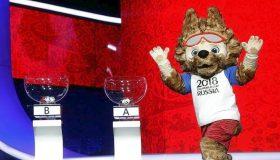 Οι «αποζημιώσεις» της FIFA στους συλλόγους για την συμμετοχή των διεθνών στο Μουντιάλ - Πόσα πήραν οι ελληνικές ομάδες