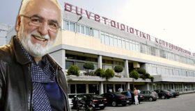Πουλάει ο Ιβάν και προκαλεί ...εγκεφαλικά σε κυβέρνηση και Θεσσαλονίκη