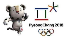 «Θα είναι Ολυμπιακοί Αγώνες της Ειρήνης»