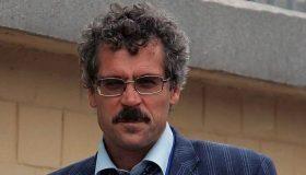 «Εν γνώσει Πούτιν το σκάνδαλο ντόπινγκ», λέει ο Ροντσένκοφ