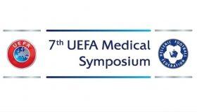 Η σημασία της ιατρικής στο ποδόσφαιρο
