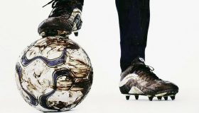 Iσόβιος αποκλεισμός σε Κούρδο ποδοσφαιριστή