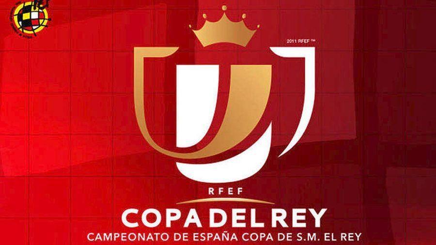 Τα ζευγάρια των προημιτελικών του Copa Del Rey