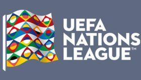 Πάνω από 76  εκατ. ευρώ μοιράζει η UEFA