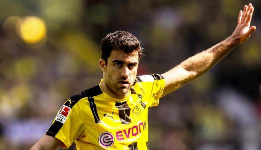 «Θέλω το Europa League»