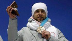 Ένοχος ο Κρουσελνίτσκι, σύμφωνα με το CAS