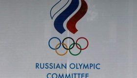 15 εκ. δολάρια έδωσαν στη ΔΟΕ οι Ρώσοι για την επιστροφή τους στους Αγώνες