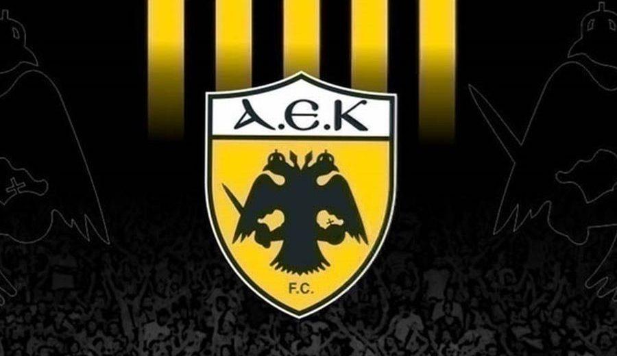 «Ξεφτίλισε την Ελλάδα ο Σαββίδης, εμείς διεκδικούμε το πρωτάθλημα, δεν το απαιτούμε!»