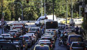 Τα παράδοξα της κρίσης: Η Ελλάδα μέσα στις 3 ευρωπαϊκές χώρες με την μεγαλύτερη αύξηση των πωλήσεων αυτοκινήτων