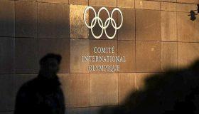 Ξανά μέλος της ΔΟΕ η Ολυμπιακή Επιτροπή της Ρωσίας