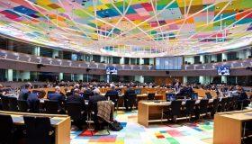 «Φύλλο προόδου» από το Eurogroup για το τυπικό κλείσιμο της γ' αξιολόγησης (video)