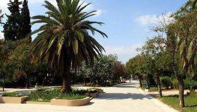 Ο 2ος αγώνας «Στις Γειτονιές της Αθήνας» για το Πεδίον Άρεως