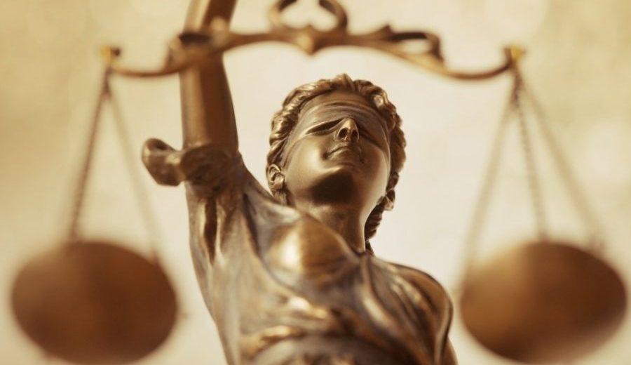 Νέο σίριαλ στην αθλητική δικαιοσύνη - Στο άρθρο 20 στηρίζεται η ΑΕΚ - «Παίζει» και το 19 περί απειλών