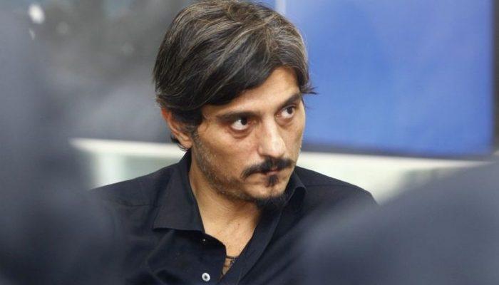 Γιαννακόπουλος: «Ποιο ντέρμπι; Ο Ολυμπιακός έχει πετάξει λευκή πετσέτα...»