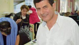 «Έφυγε» ο δημοσιογράφος της ΕΡΤ Νίκος Γρυλλάκης (video)