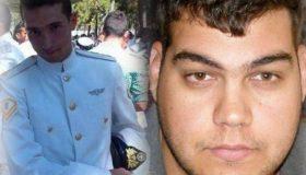Οι Τούρκοι δεν αφήνουν τους γονείς των δυο Ελλήνων στρατιωτικών να τους επισκεφθούν