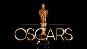 Νέα κατηγορία στα Όσκαρ για τις δημοφιλείς ταινίες