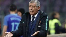 «Χρειάζεται να ξαναδούμε την ομάδα του Euro»