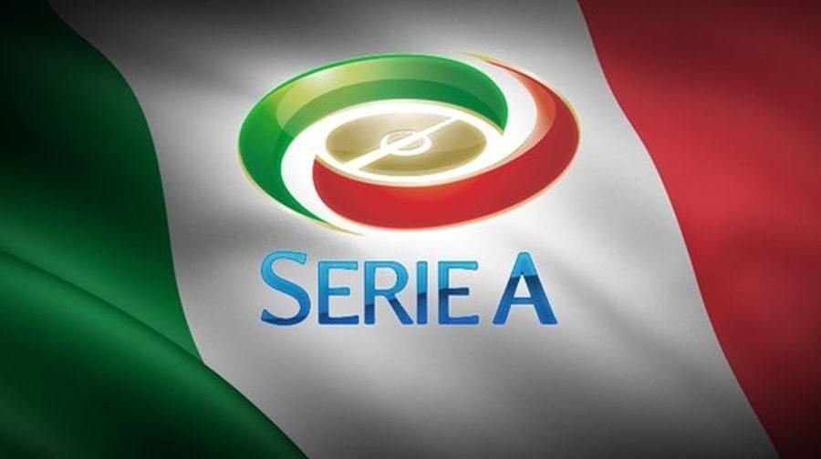 Σοκ από τον θάνατο του Ντάβιντε Αστόρι - Αναβλήθηκε η αγωνιστική στην Serie A