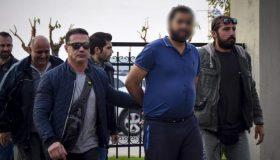 Ένοχος για συμμετοχή στο ISIS ο τζιχαντιστής της Αλεξανδρούπολης – Τον «έκαψε» η γυναίκα του