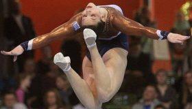 «Ασημένια» η Ιωάννα Ξουλόγη στο Μπακού! «Αγγιξαν»το μετάλλιο ο Μάρας και η Μάγια! (videos)