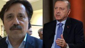 Καλεντερίδης: «Αν η Τουρκία του Ερντογάν χτυπήσει την Ελλάδα θα καταστραφεί» (video)
