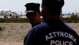 Τρεις ύποπτοι για το διπλό έγκλημα - Νέα τεκμήρια (video)