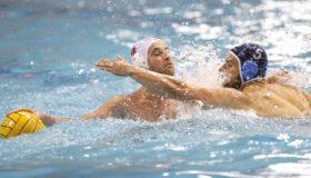 Δεν χάνει την πρωτιά ο Ολυμπιακός