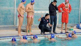 Πρώτος και καλύτερος ο Ολυμπιακός