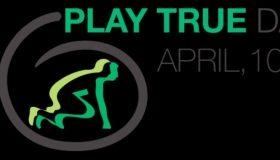 Ημέρα «Play True Day» της WADA