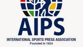 Η AIPS συνυπέγραψε την «Αρχή των Αθηνών»
