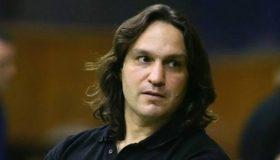 Ο Αρβανίτης αναλαμβάνει την εθνική χάντμπολ