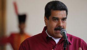 Οι ΗΠΑ δεν θα αναγνωρίσουν τα αποτελέσματα των εκλογών στη Βενεζουέλα