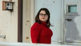 Ουρανία Μιχαλολιάκου για τραμπούκους Μπουτάρη: «Μπράβε ρε μάγκες»!