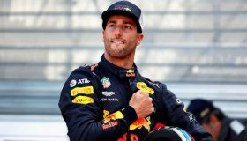 Ρικιάρντο την pole position στο Μονακό