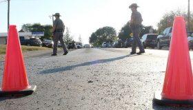 Πυροβολισμοί με νεκρούς σε σχολείο στο Τέξας