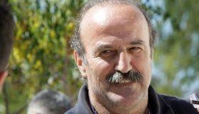 «Επίθεση» Τζώρτζογλου στην ΚΕΔ